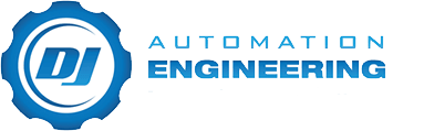DJ Automation Engineering ltd